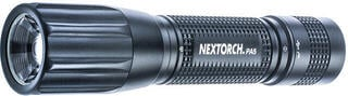 Nextorch PA5
