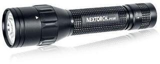 Nextorch P5W