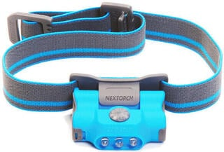 Nextorch Eco Star Sky Blue