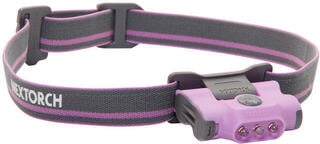 Nextorch Eco Star Purple