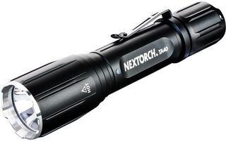 Nextorch TA40