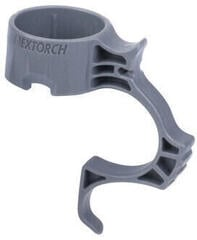 Nextorch FR-1 Grey