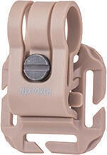 Nextorch Glo-Toob Sand