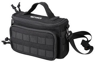 Nextorch V30 Portable Bag