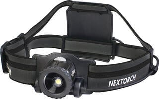 Nextorch myStar Black