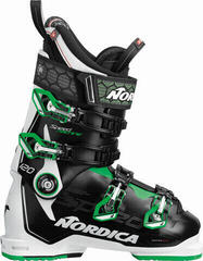 Nordica Speedmachine