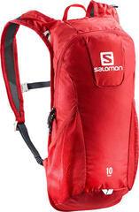 Salomon Trailblazer 10 Red/Ebony
