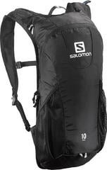 Salomon Trailblazer 10 Black/Black