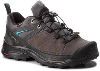 Salomon X Ultra 3 Ltr GTX W Magnet/Phantom/Bluebird