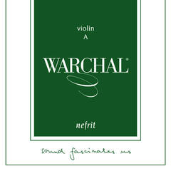 Warchal NEFRIT E-bal