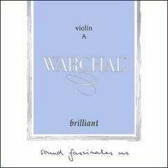 Warchal BRILLIANT set D-Hydronalium E-ball