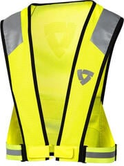 Rev'it! Vest Connector NEON Neon Yellow
