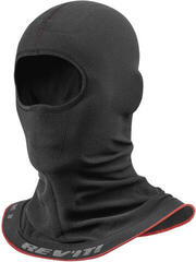 Rev'it! Balaclava Micro Black
