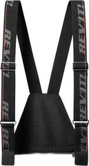 Rev'it! Suspenders Strapper Black Uni