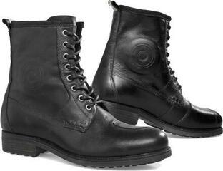 Rev'it! Shoes Rodeo Black