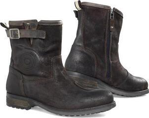 Rev'it! Boots Bleeker Brown