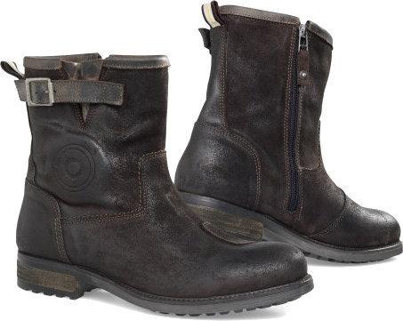 Rev'it! Boots Bleeker Brown 42
