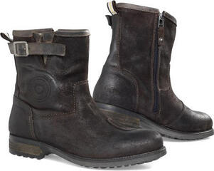 Rev'it! Boots Bleeker Brown 44 (B-Stock) #929171