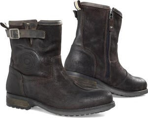 Rev'it! Boots Bleeker Brown 45