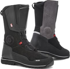 Rev'it! Boots Discovery OutDry Black