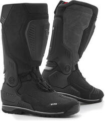 Rev'it! Boots Expedition OutDry Black