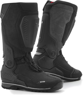 Rev'it! Boots Expedition OutDry Black 42