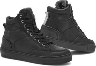 Rev'it! Shoes Emerald Ladies Black