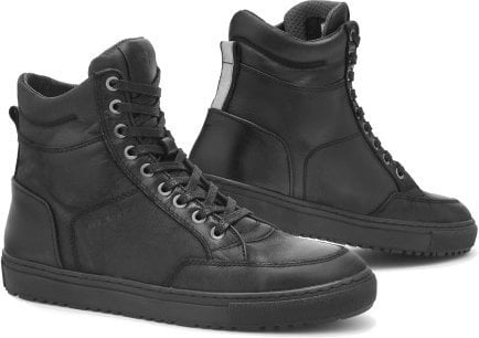 Rev'it! Shoes Grand Black 46