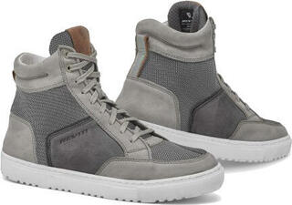 Rev'it! Shoes Taylor Grey 44