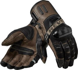 Rev'it! Gloves Cayenne Pro Sand/Black