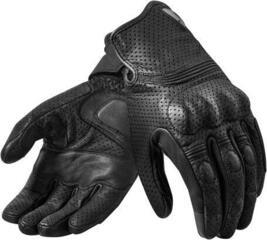 Rev'it! Gloves Fly 2 Black XXL