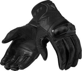 Rev'it! Gloves Hyperion Black