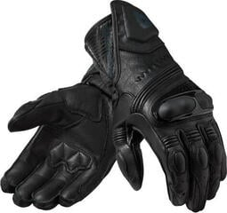 Rev'it! Gloves Metis Black