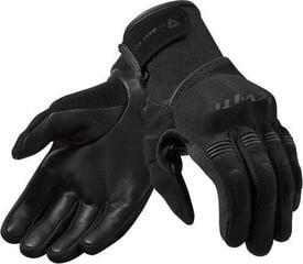 Rev'it! Gloves Mosca Ladies Black