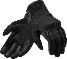 Rev'it! Gloves Mosca Ladies Black