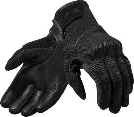 Rev'it! Gloves Mosca Ladies Black L