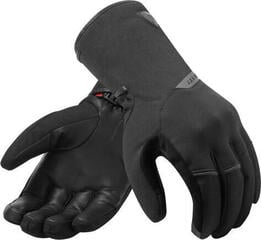 Rev'it! Gloves Chevak GTX Black