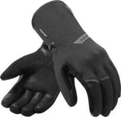 Rev'it! Gloves Chevak GTX Ladies Black