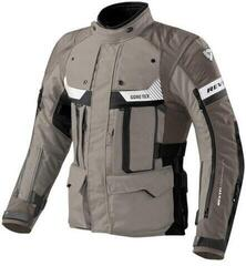 Rev'it! Jacket Defender Pro GTX Sand/Black