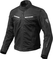 Rev'it! Jacket Airwave 2 Black M