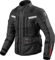 Rev'it! Jacket Sand 3 Black