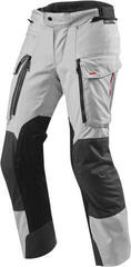 Rev'it! Trousers Sand 3 Silver/Anthracite