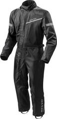 Rev'it! Rainsuit Pacific 2 H2O Black