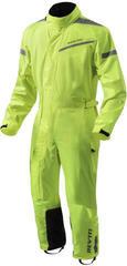 Rev'it! Rainsuit Pacific 2 H2O Neon Yellow/Black
