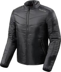 Rev'it! Jacket Core Black