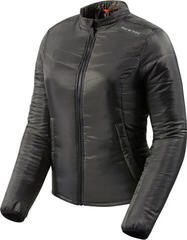 Rev'it! Jacket Core Ladies Black/Olive
