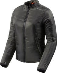 Rev'it! Jacket Core Ladies Black/Olive