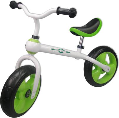Sedco Training Bike Green