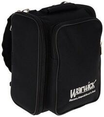 RockBag Amp Bag for Warwick LWA 1000