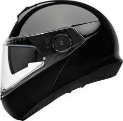 Schuberth C4 Pro Glossy Black